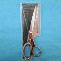 Hemline Dressmaking Scissors