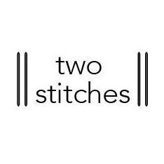 Two Stitches