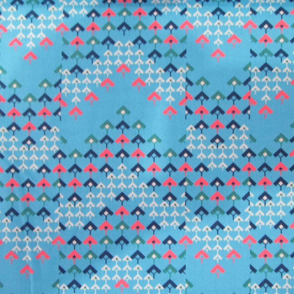 Freespirit - Power Point Fabric