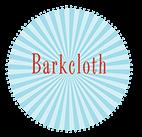 Barkcloth
