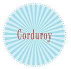 Cordorouy
