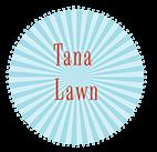 Tana Lawn