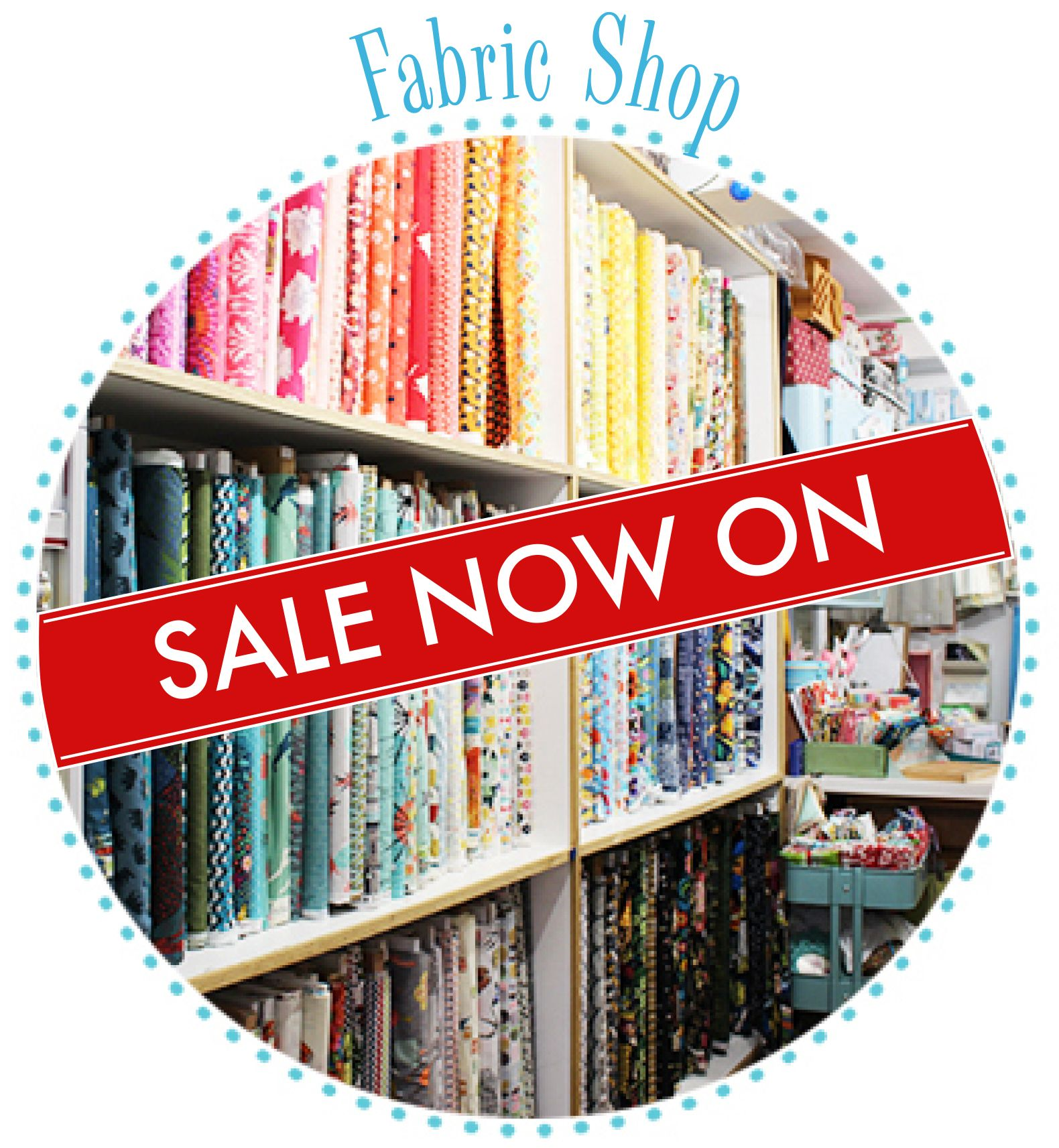 Browse Flo-Jo fabric collection
