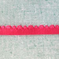 Elastic - Raspberry