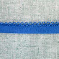 Elastic - Royal Blue