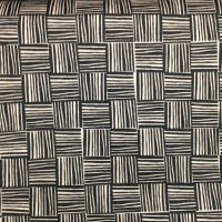 Parquet Fabric by Lotta Jansdotter