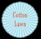 Cotton Lawn