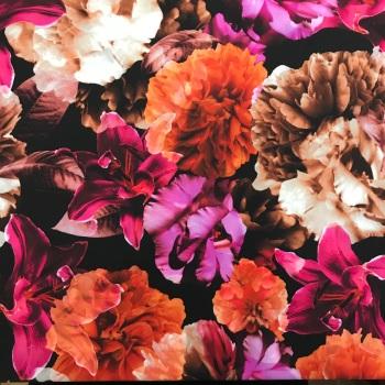 Swimwear Blooms