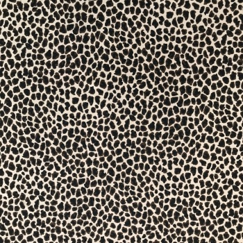 Leopard Swimwear Fabric