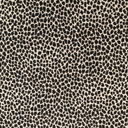 Leopard Swimwear Fabric