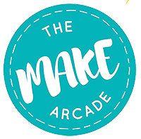 The Make Arcade