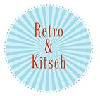 Retro & Kitsch