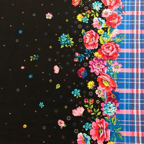 Picnic by Freespirit fabrics