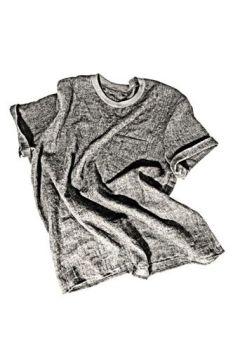 Merchant and Mills -  Tee Shirt