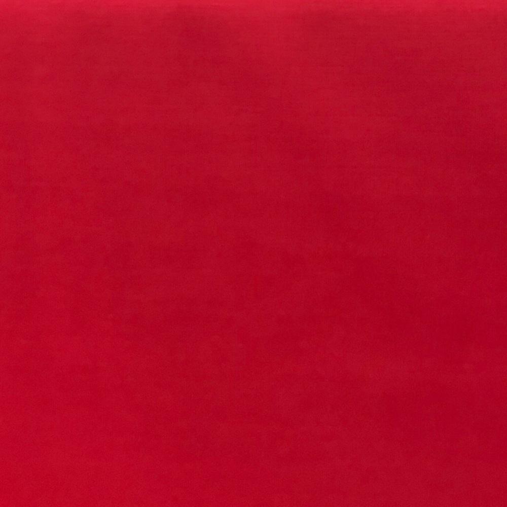 Ponte Roma - Red
