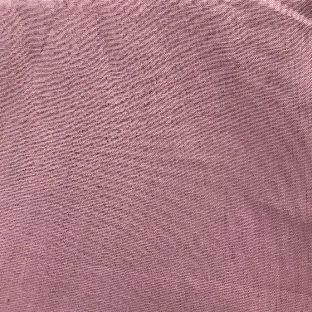 Linen - Lilac