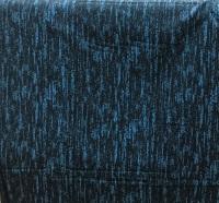 Ruby Star Society -Brushed Blue