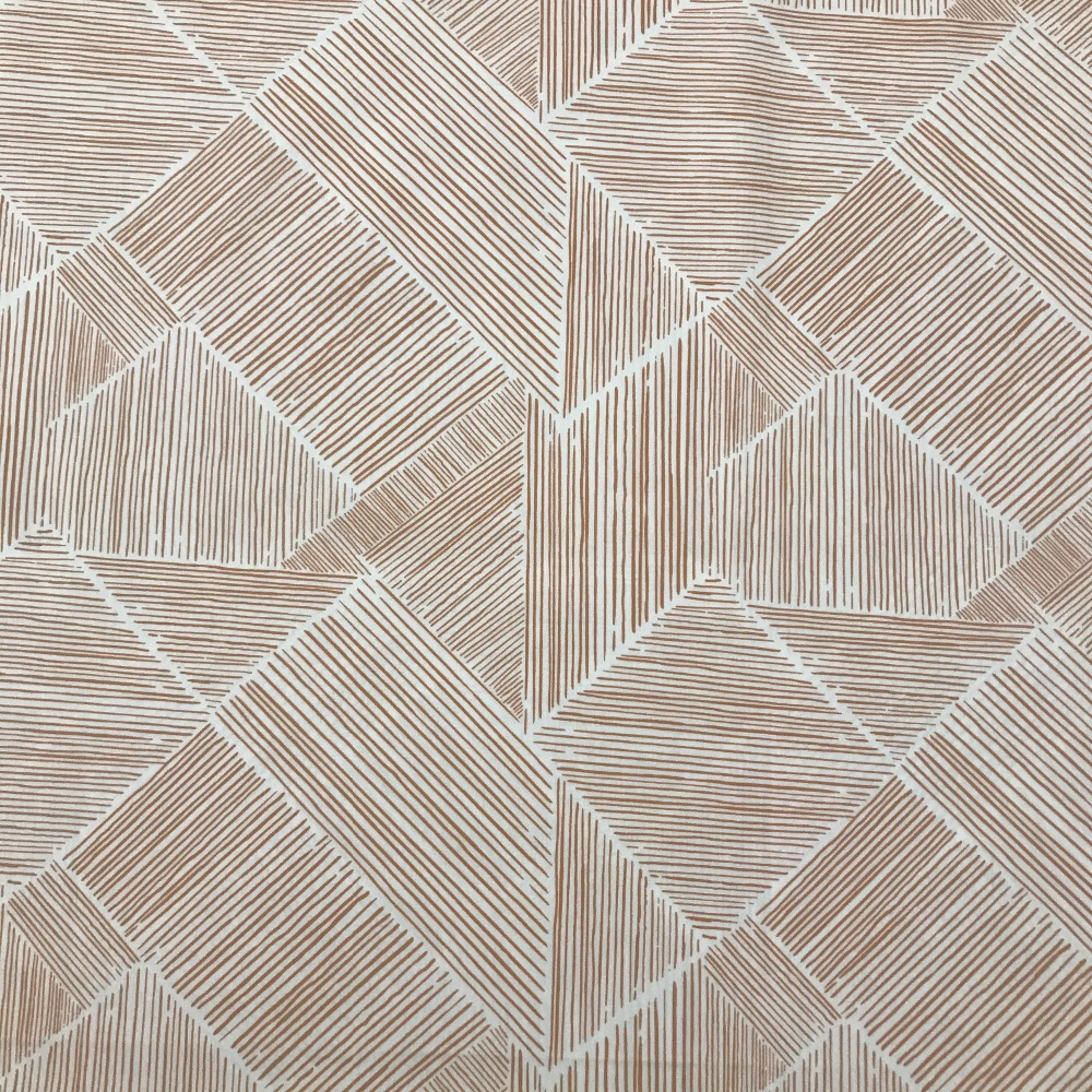 Sparkler -Art Gallery Fabrics-by Pat Bravo
