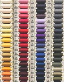 'Sew All' Gutterman Thread