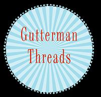 Gutermann Threads