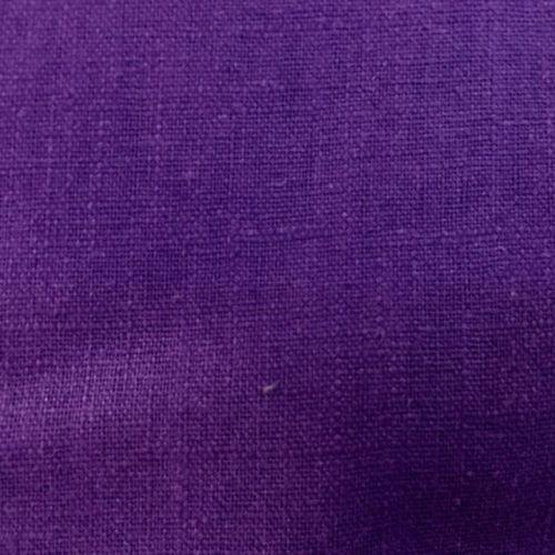 Linen - Purple