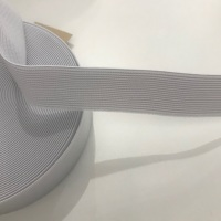 Flat Elastic 20mm wide