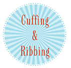 Cuffing and Ribbing