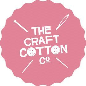 Craft Cotton Company