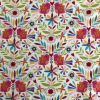Fiesta - Cotton Fabric by Dashwood