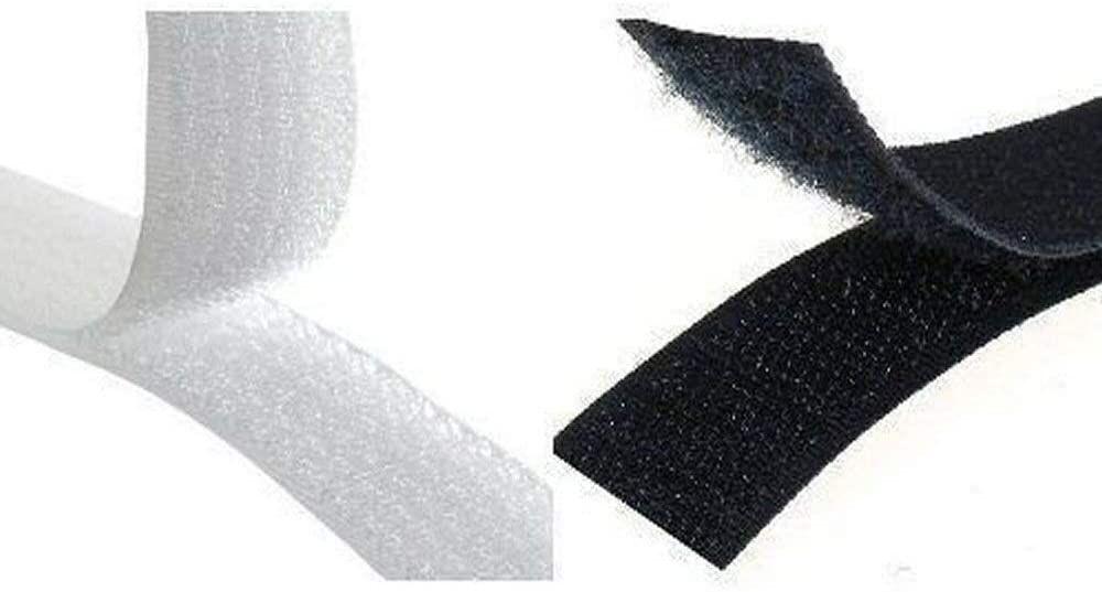 Velcro- Sew on Sew