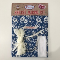 Flo-Jo Knicker Kit - Cindy