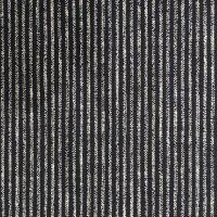 Navy Stripe - by Sevenberry
