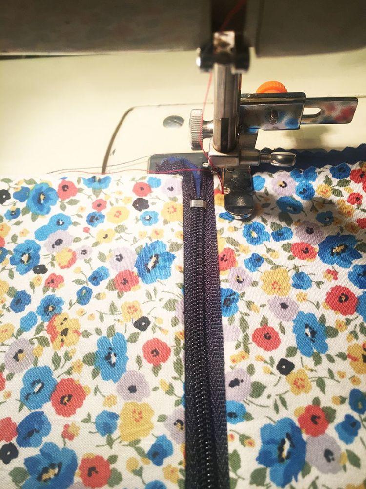 top stitch 3