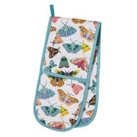 Oven Glove - Butterfly