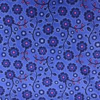 Makoti  by Craft Cotton Company