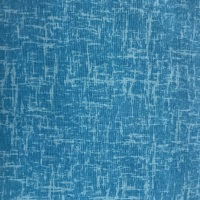 Textured Blender  Blue by Craft Cotton Company
