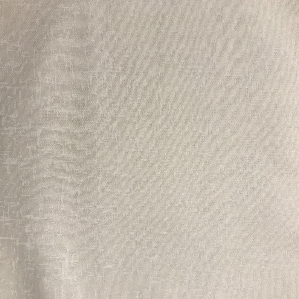 Textured Blender  White by Craft Cotton Company