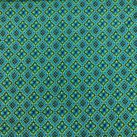 Swimwear-  Kaleidoscope