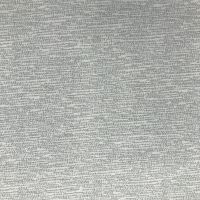 Breeze - Cloud - Cotton Fabric by Dashwood