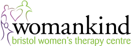 womankind_logo