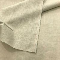 Linen - Natural