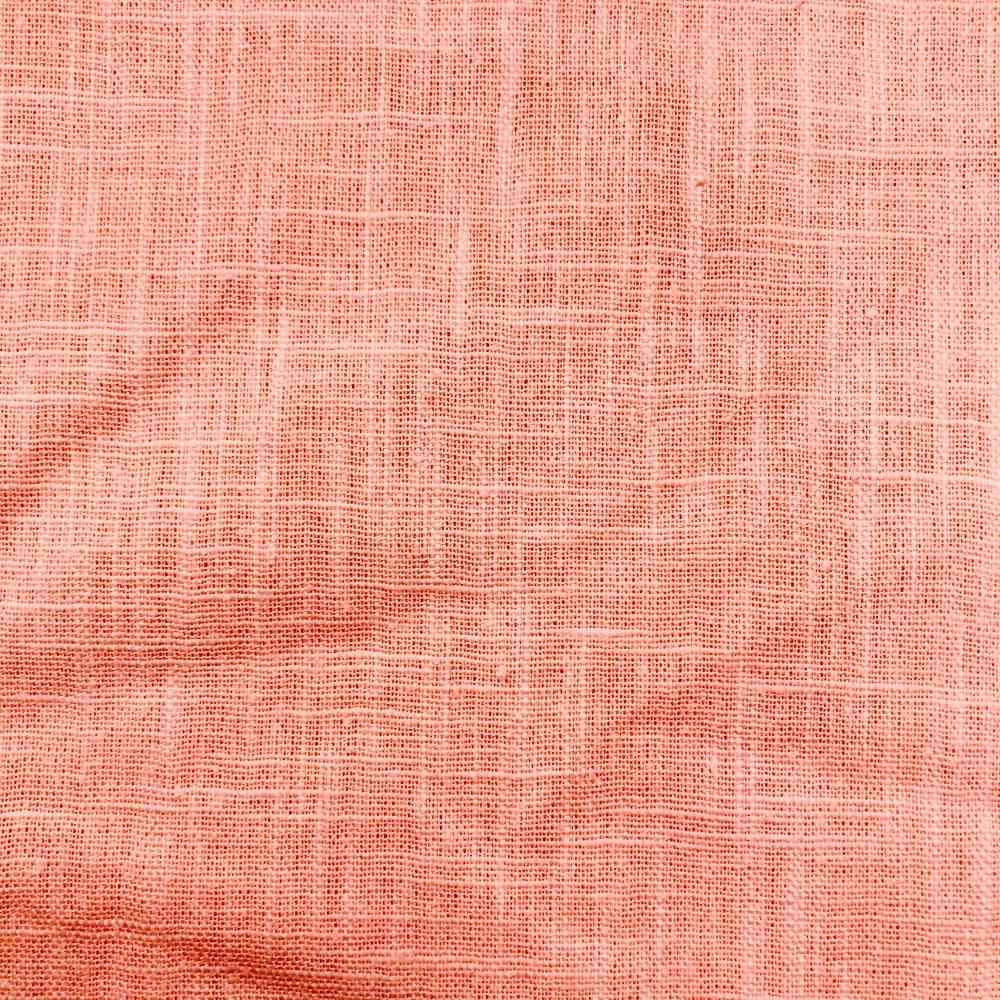 Double Gauze - Pink