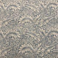 William Morris- Larkspur