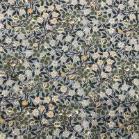 William Morris- Clover