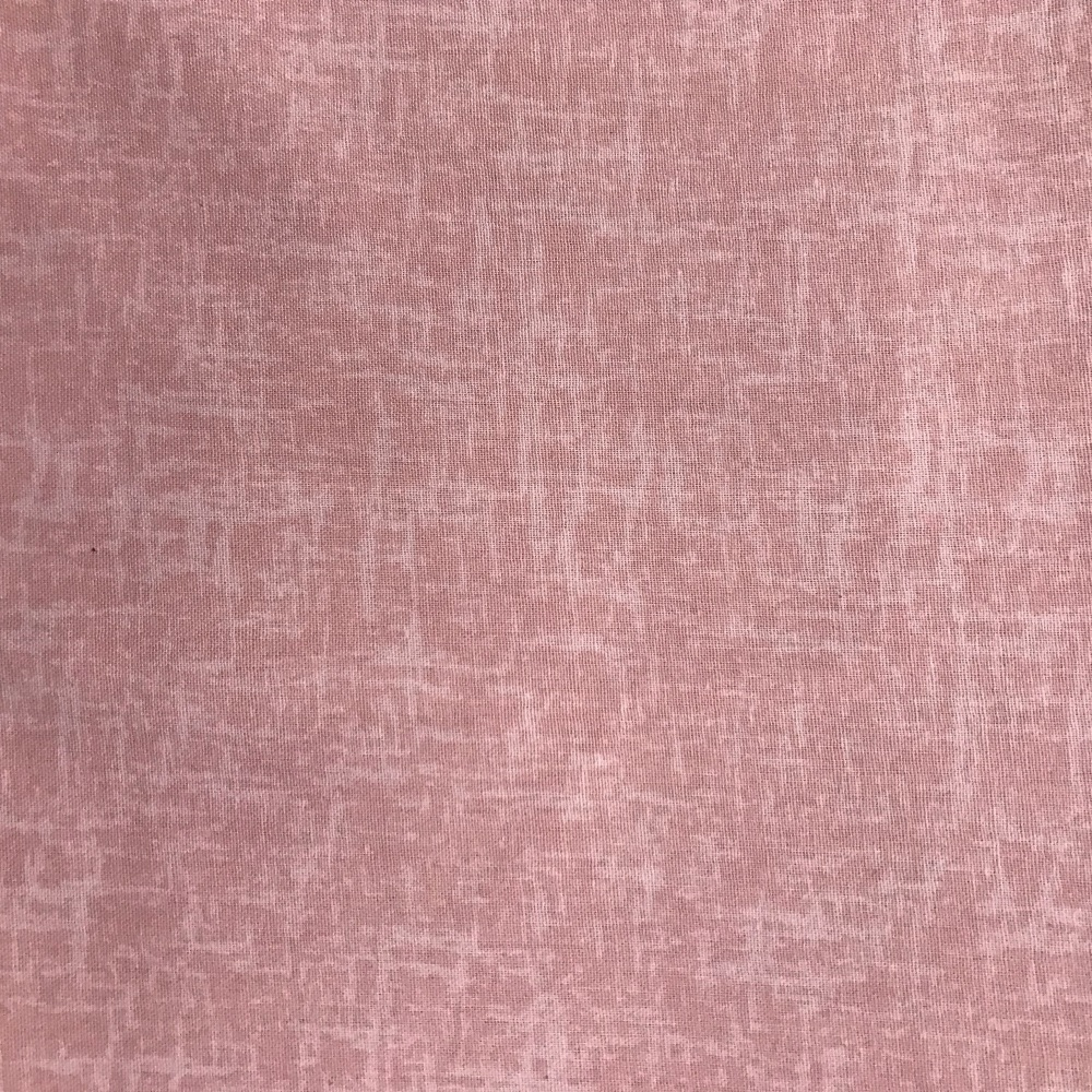 Textured Blender  Pink by Craft Cotton Company