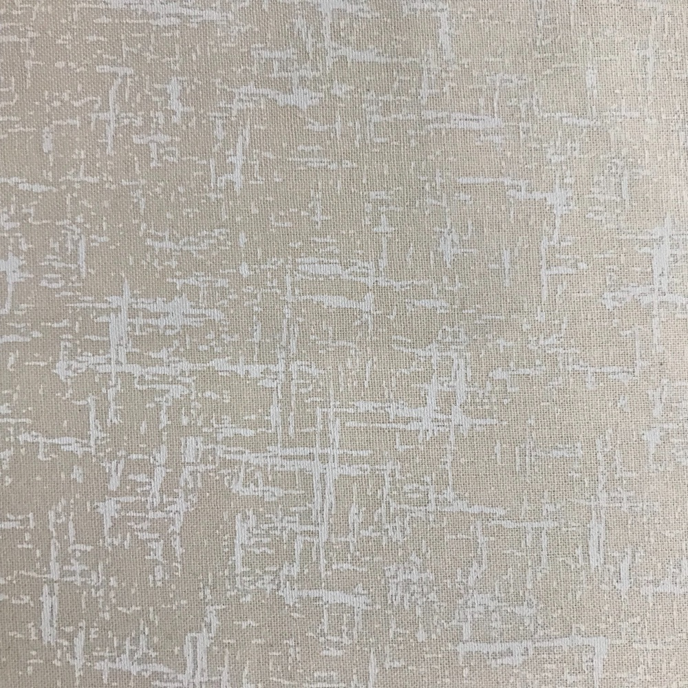 Textured Blender  Tea Dye by Craft Cotton Company