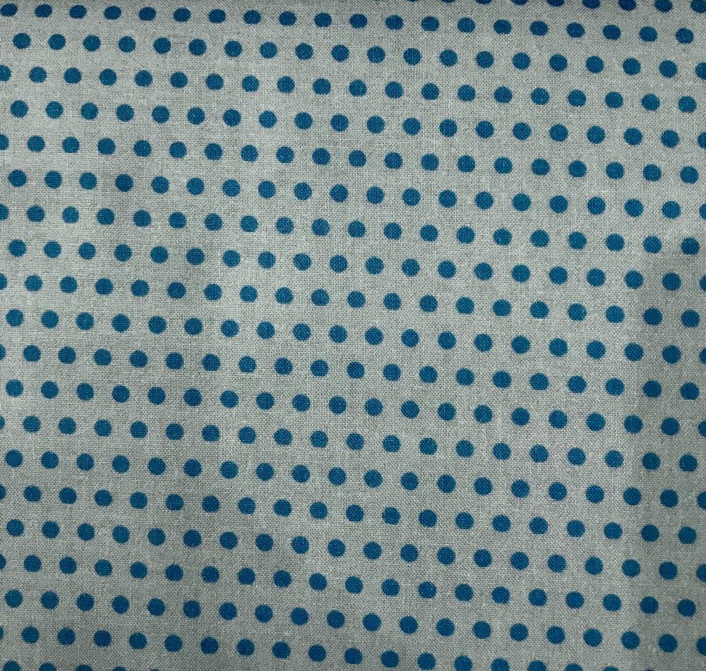 Water Jade Textures Blue