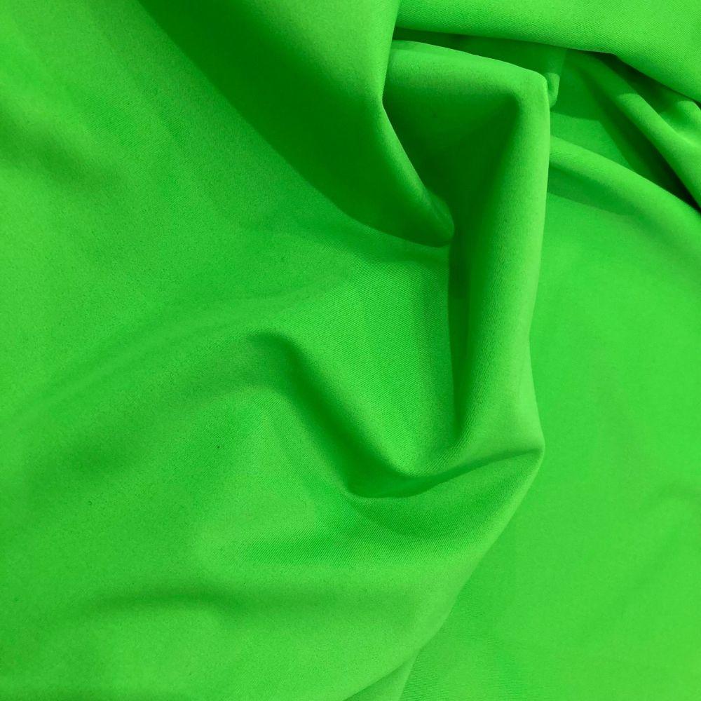 Swimwear-  Lime Green