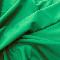 Swimwear-  Emerald Green