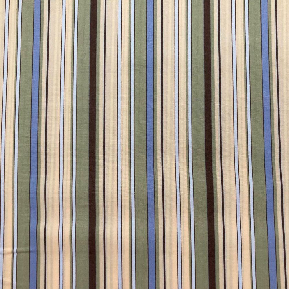 Feelings Stripe-Art Gallery Fabrics